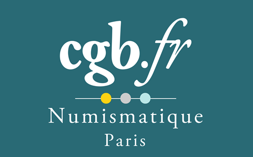 Bulletin Numismatique N 165
