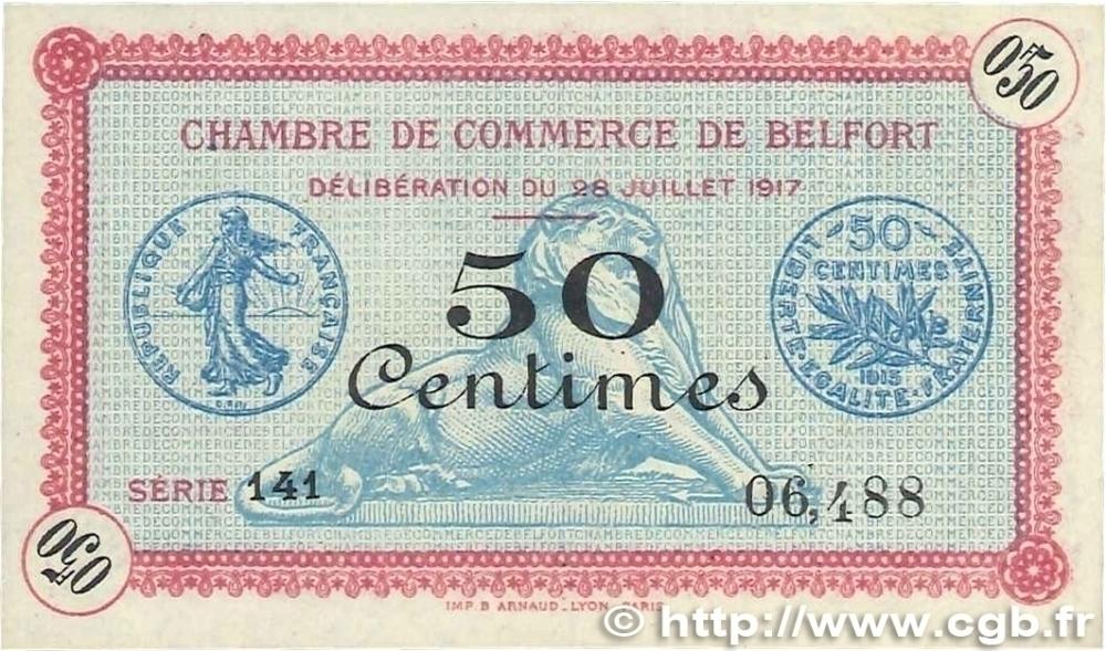 98 nouveaux billets de n cessit en ligne - Chambre de commerce auch ...