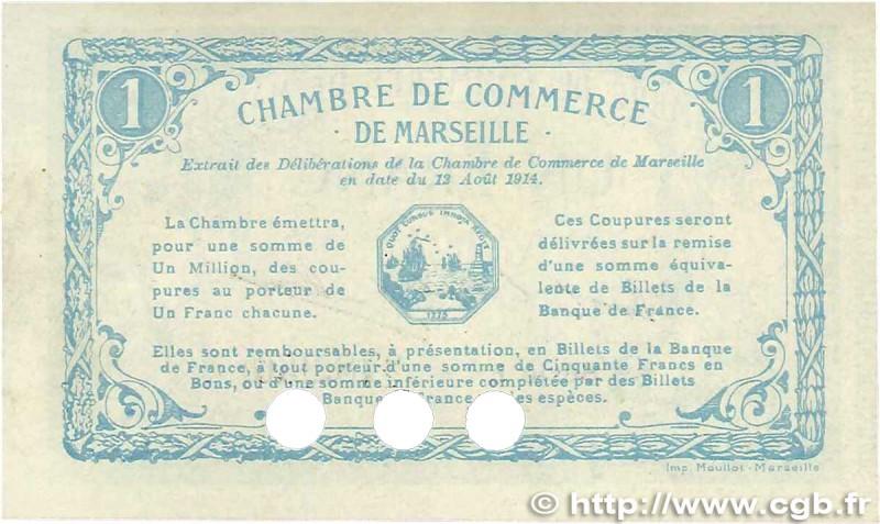 100 nouveaux billets des chambres de commerce - Chambre de commerce marseille ...