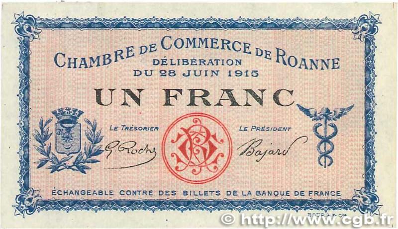 Veille numismatique blog archive 100 billets des chambres for Chambre de commerce de rennes