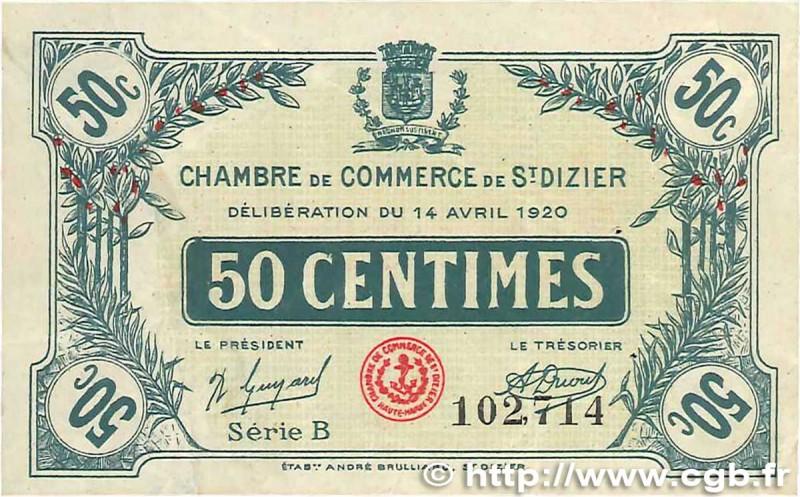 150 nouveaux billets de chambres de commerce - Chambre de commerce de saint etienne ...