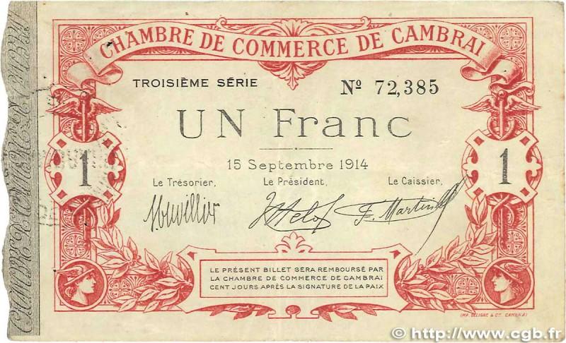 100 nouveaux billets de chambres de commerce - Chambre de commerce carcassonne ...
