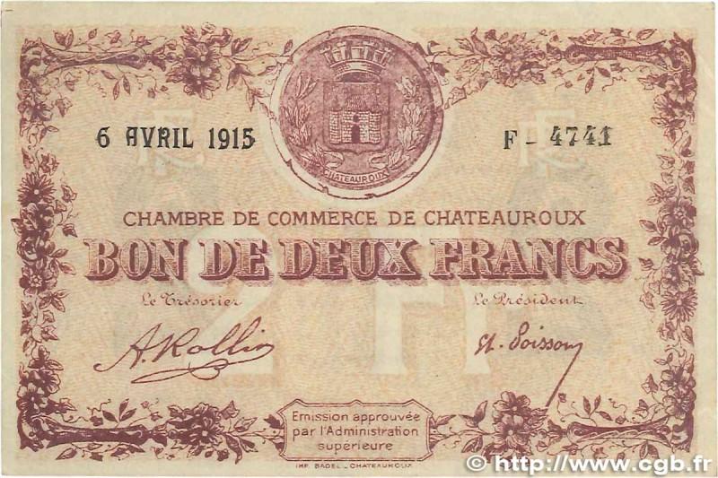 S lection de 100 billets des chambres de commerce - Chambre de commerce chambery ...
