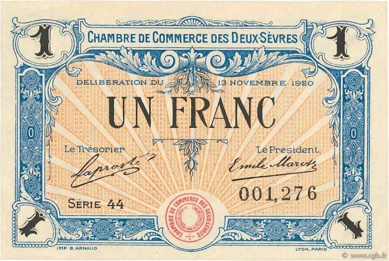 Nouveaux billets des chambres de commerce - Chambre du commerce de paris ...