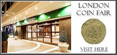 Veille numismatique blog archive actualit s de en juin 2015 veille numismatique - Catalogue geant casino salon de provence ...