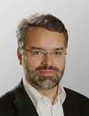 Arnaud Clairand