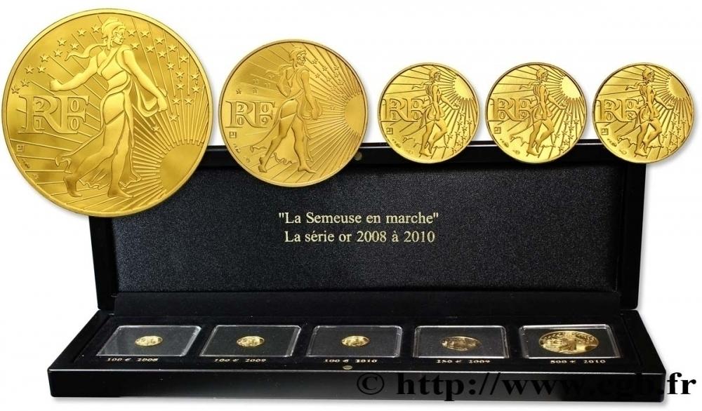 Mise au point de la bdf sur la reprise des euros or et argent valeur faciale - 200 euros en livres ...