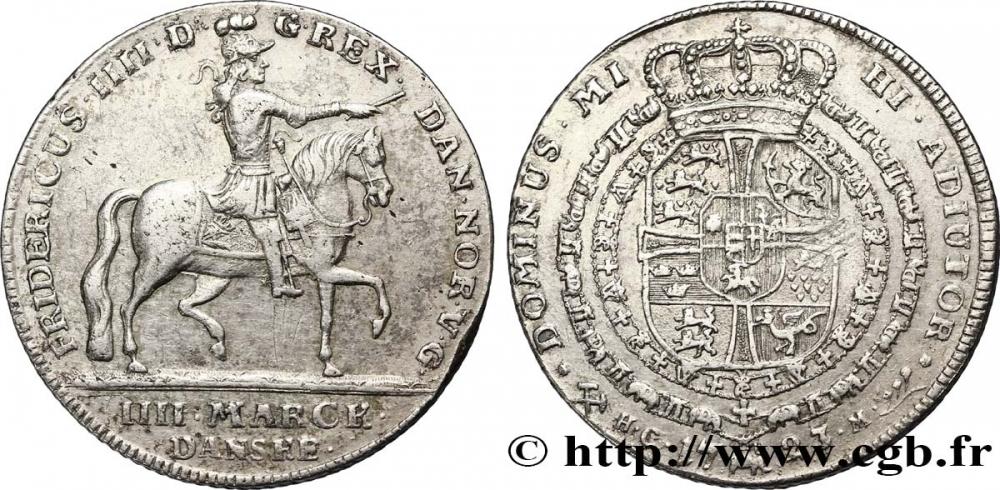 Veille numismatique blog archive 30 nouvelles monnaies for Architecture 18e siecle france