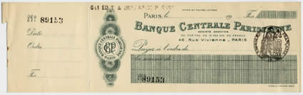 or de bourse cgb.fr